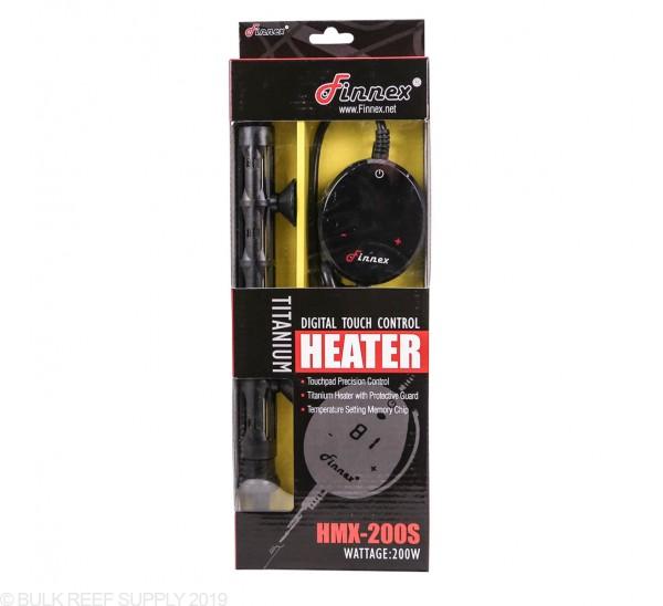 Finnex HMX-200S 200W heater