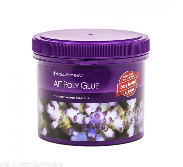 AF Poly Glue Adhesive - Aquaforest