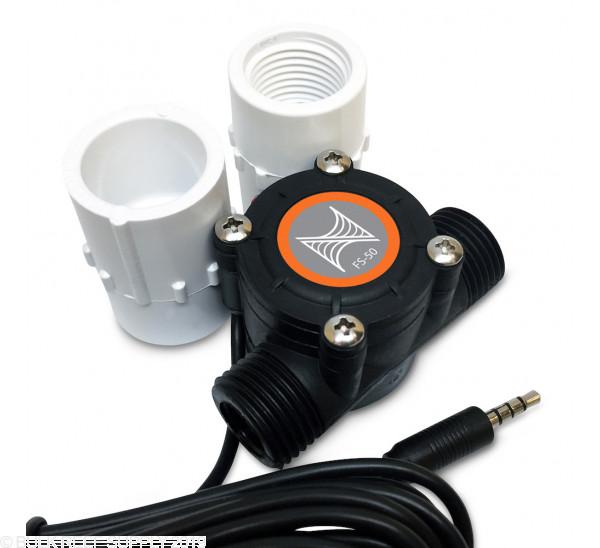 """1/2"""" Flow Sensor FS50 - Neptune Systems"""