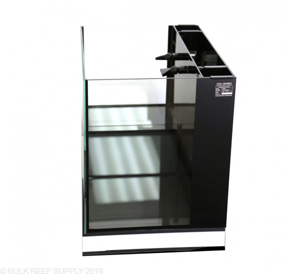 Concept Glass Abyss Panorama 20g Aquarium - Innovative Marine-Front
