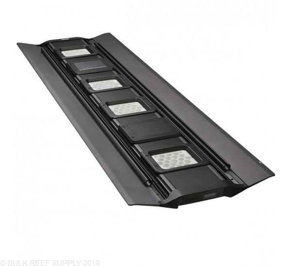 Razor X 200W LED Fixture - Maxspect