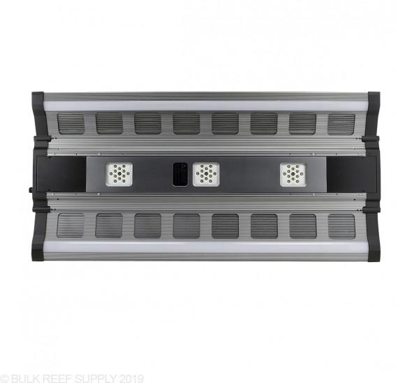 "36"" Razor Recurve LED Fixture - Maxspect"