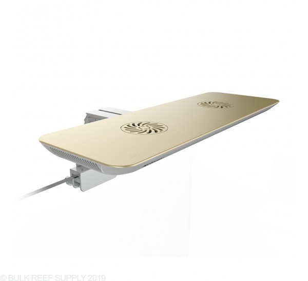 Adjustable C-Ray 200 Mounting Arm