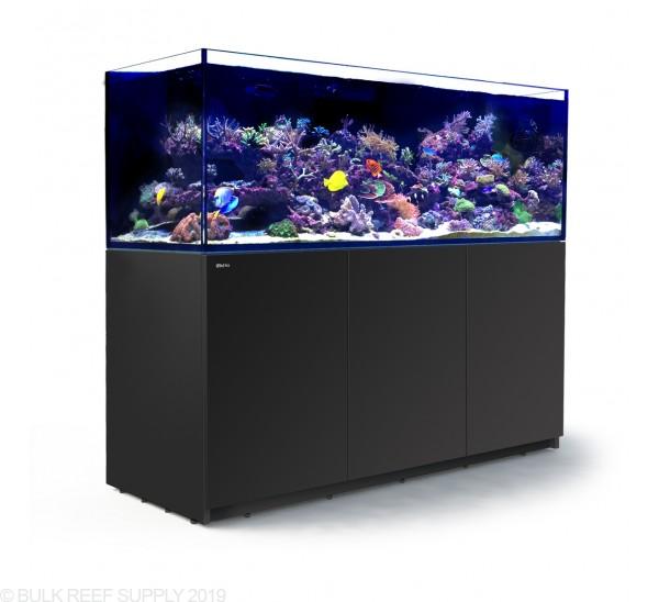 Reefer XXL 750 (200 Gal) Black Red Sea
