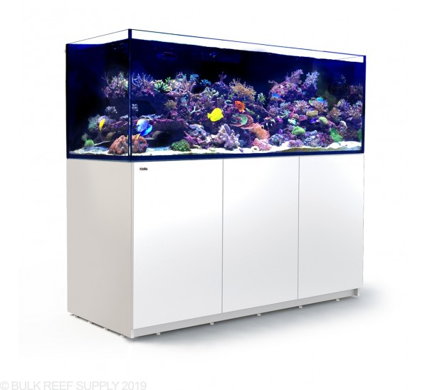 Reefer XXL 750 (200 Gal) Black Red Sea