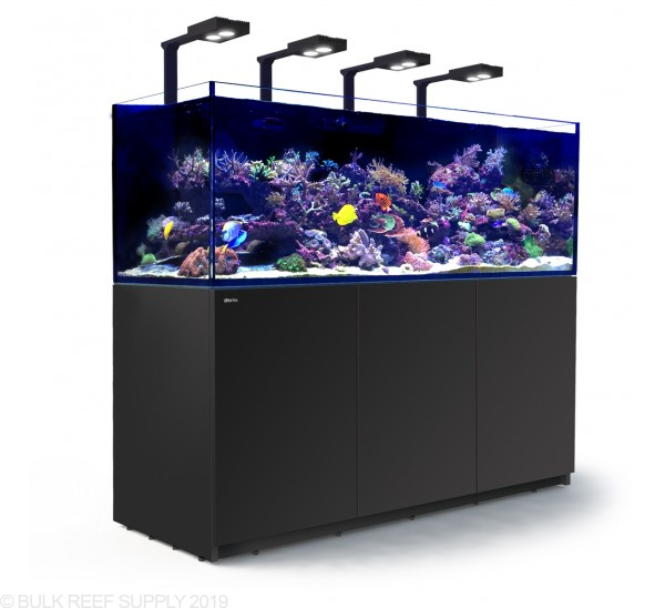 Reefer Deluxe XXL 750 System (200 Gal) - Red Sea title