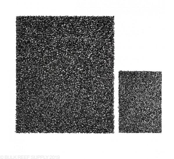 R-200 Refugium Sump Replacement Foam - Eshopps