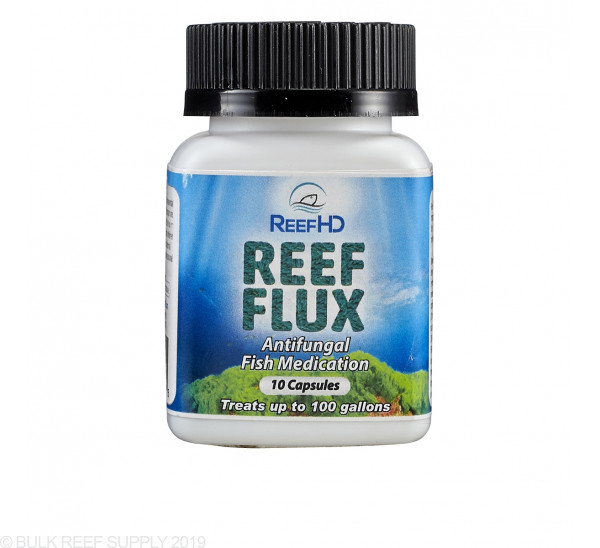 Reef Flux Treatment 0.9oz