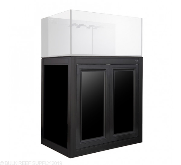SR-60 APS Cabinet Aquarium Stand - Innovative Marine