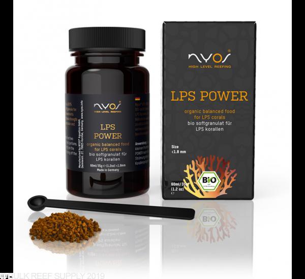 LPS Power Food - Nyos