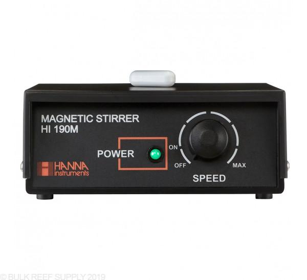 Magnetic Mini-Stirrer
