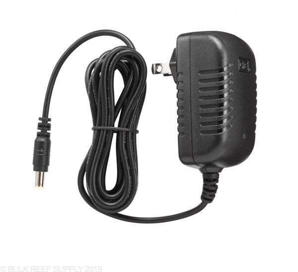 AUQA Gadget - MightyJet Desktop - Controllable D/C Return Pump 538 GPH