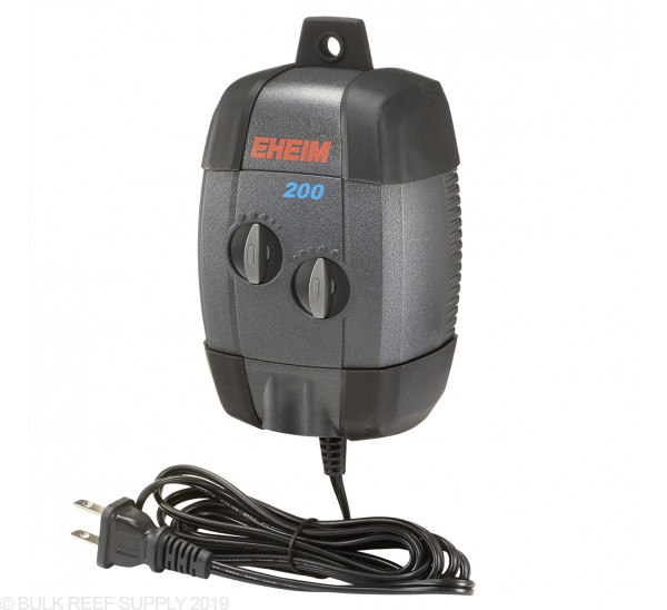 Air Pump 200 - Eheim