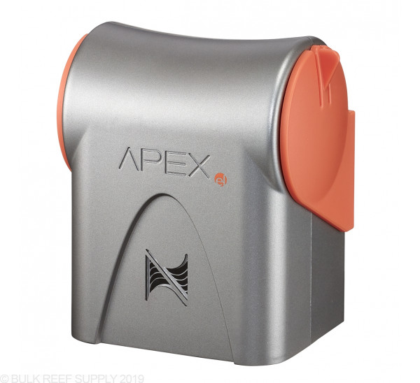 ApexEL Controller System - Neptune Systems Title
