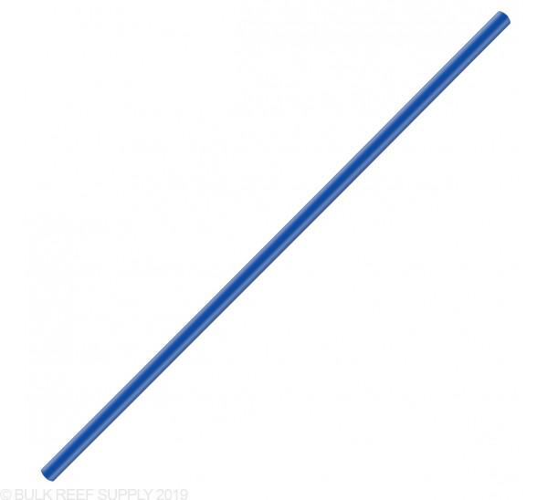 """24"""" Blue Schedule 40 Pipe"""