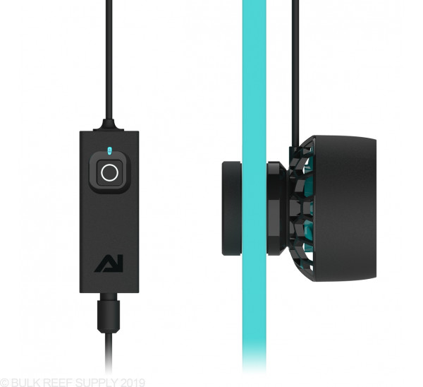 Nero 5 Powerhead (3000 GPH) - Aqua Illumination
