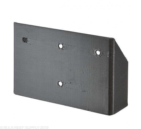Barr Aquatic SystemsSkimz DC Controller Bracket