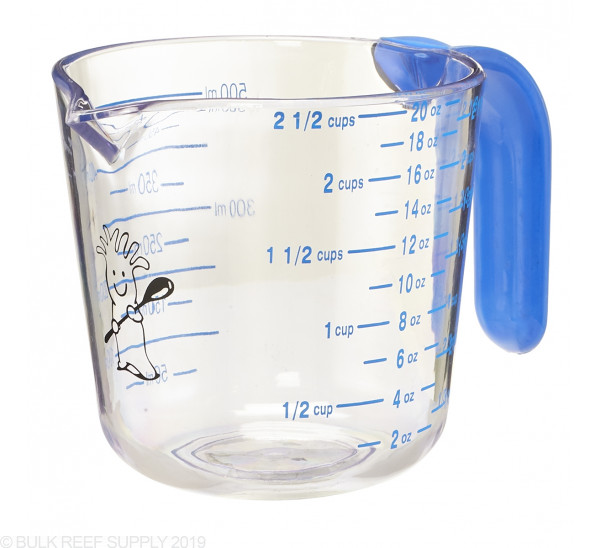 BRS Measuring Cup 20oz