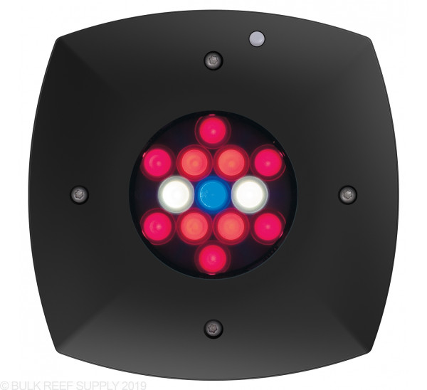 Aqua Illumination Prime HD Fuge Refugium Light