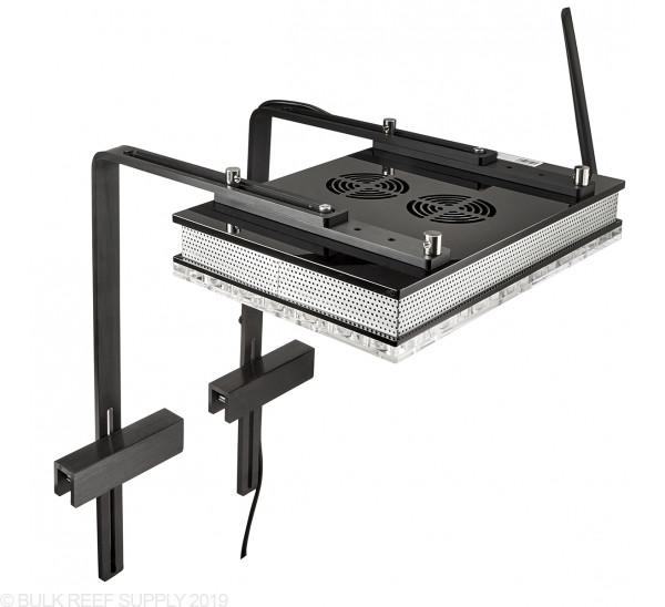 Universal Atlantik LED Mounting Kit - Orphek