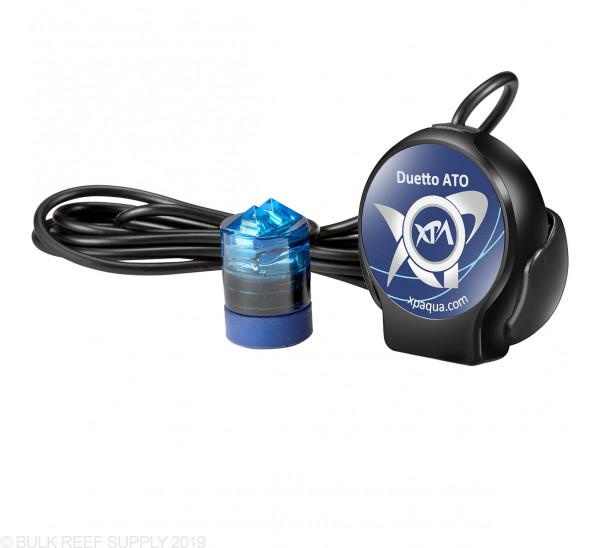 Duetto Dual-Sensor Complete Aquarium ATO System - XP Aqua