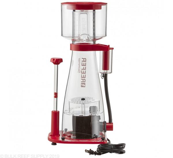 RSK 300 Reefer Internal Protein Skimmer - Red Sea