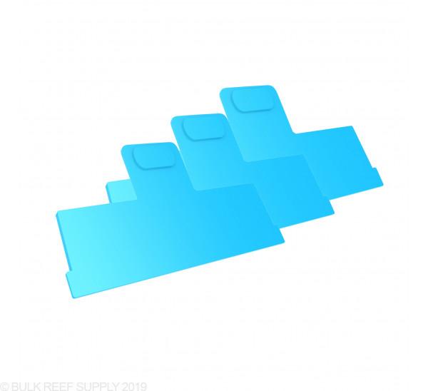 AquaBlade-P Acrylic Safe Repl. Blade 3 per pack