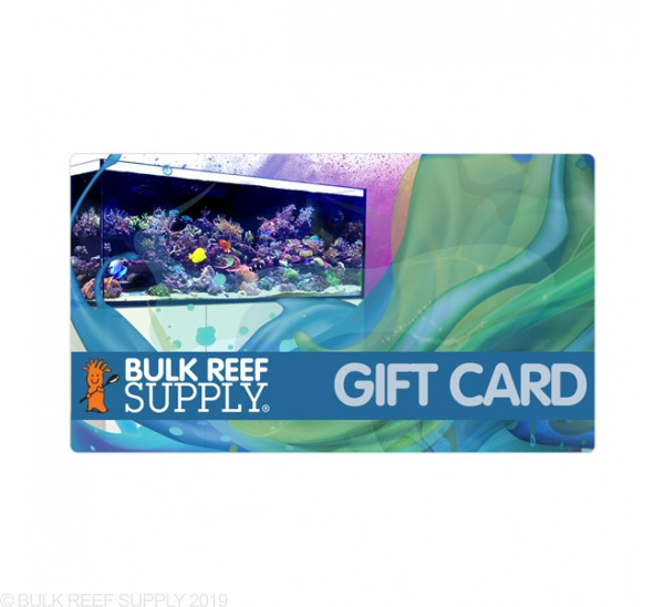 BRS eGift Card