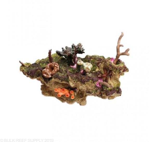 Tunze Coral Rock