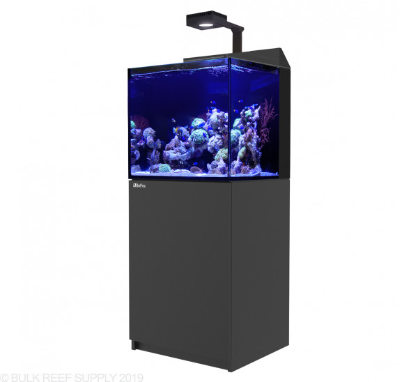 Max E-170 LED Complete Reef System (45 Gal) - Red Sea