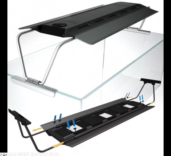 Razor X 300W LED Fixture - Maxspect
