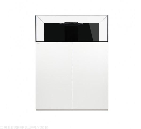 Platinum Frag 60.3 - White