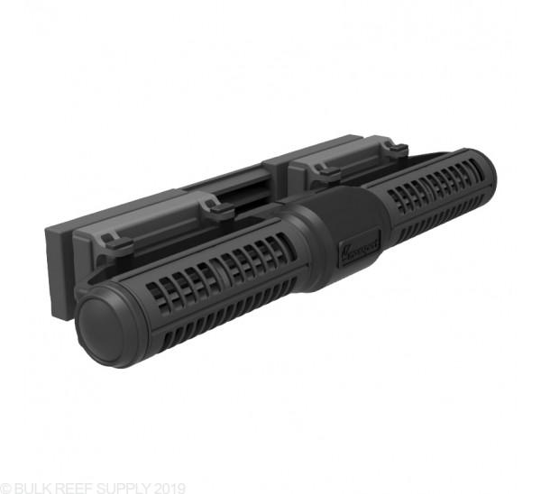 XF230 Gyre Pump Only 2300 GPH (OPEN BOX) - Maxspect
