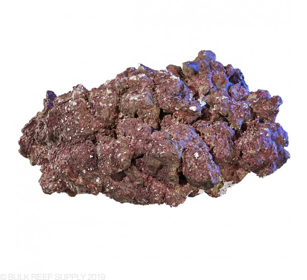 Real Reef Rock - Mixed Sizes - Real Reef Solutions