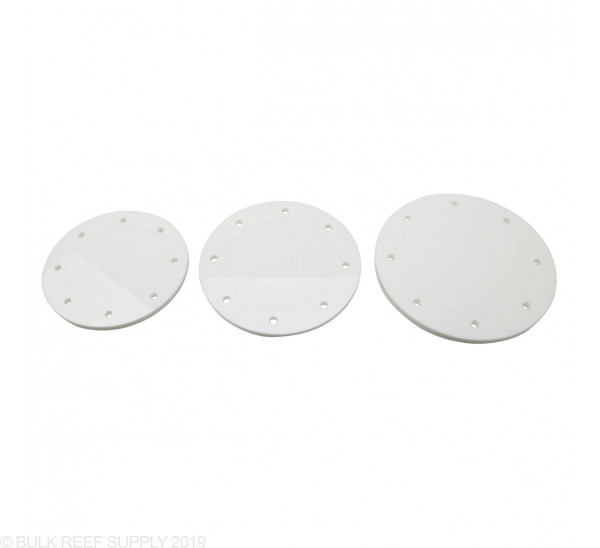 Skimz Replacement Skimmer Cup Lid