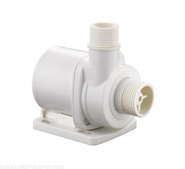 Replacement QPS1.2 Skimmer Pump - Skimz