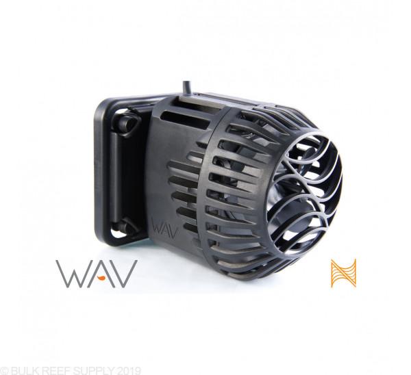 WAV single pump Neptune Systems