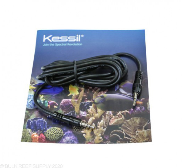 20 ft link cable - kessil