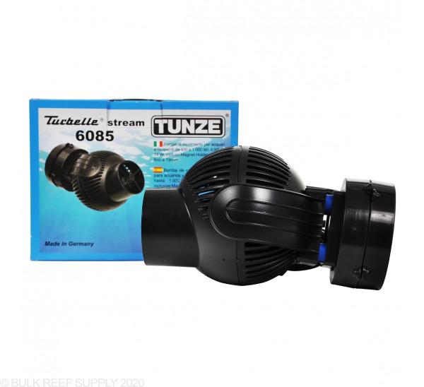 Turbelle Stream 6085 (2100 GPH) - Tunze