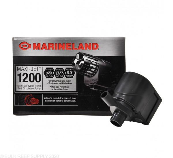 Maxi-Jet Powerhead 1200 - Marineland