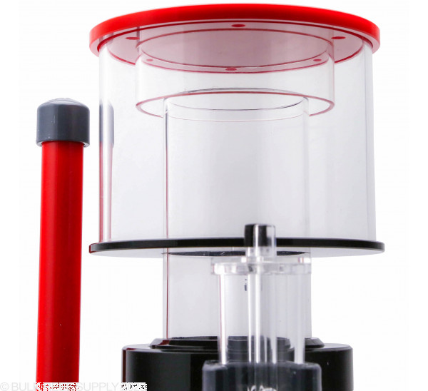 "Reef Octopus Classic 150EXT 6"" Recirculating Protein Skimmer"