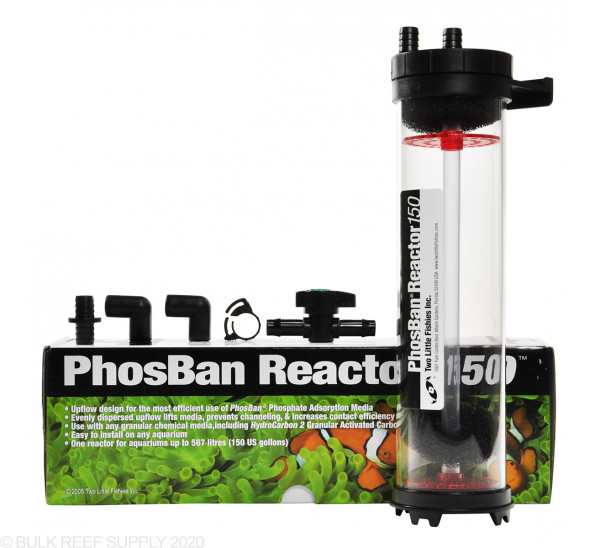 PhosBan OB