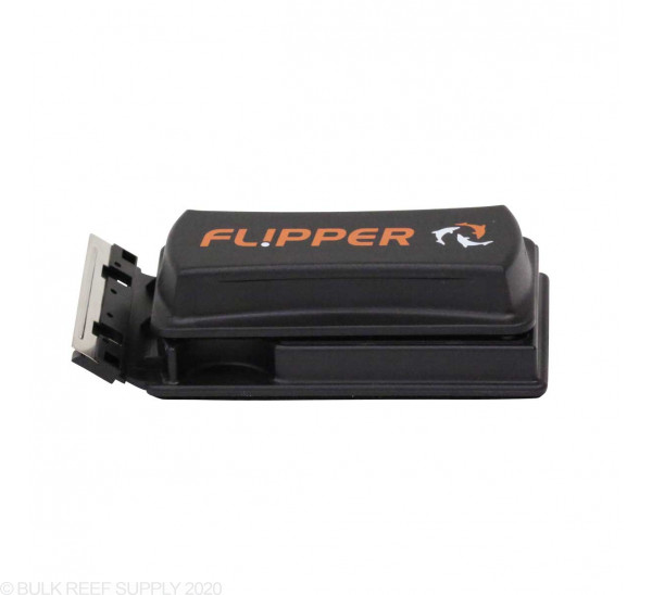 Flipper Magnetic Cleaner
