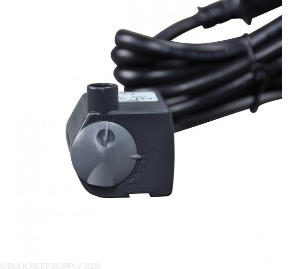 MI MOUSE Pump (82 GPH) - Sicce