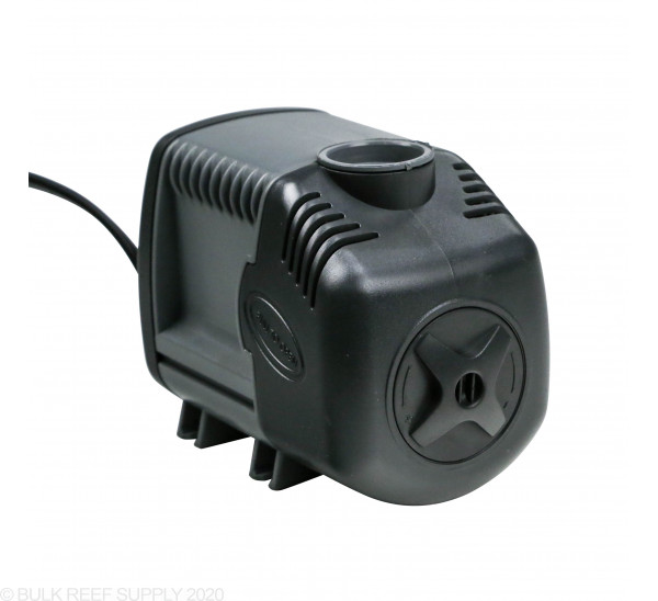 Sicce Syncra Silent 3.0 Pump (714 GPH)