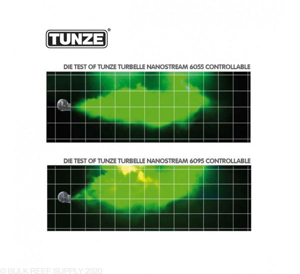 Tunze Turbelle Nanostream 6095