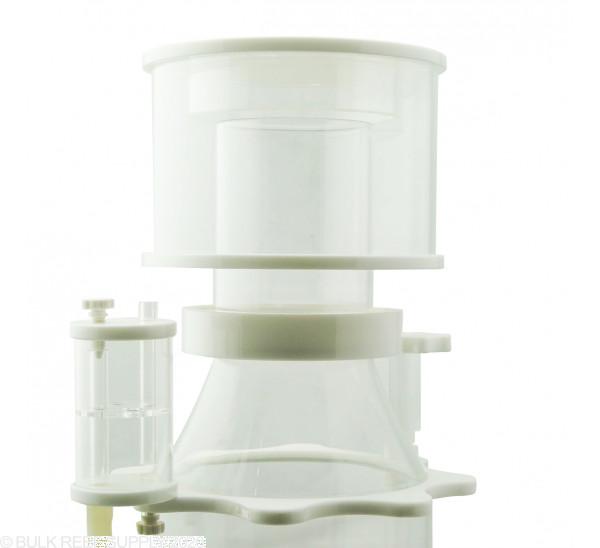 Skimz Monzter SM161 Internal Protein Skimmer