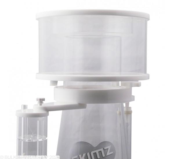 Skimz KONE SK201 Internal Protein Skimmer