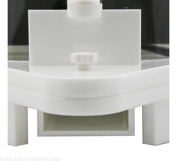 Skimz Kone SK251 Internal Protein Skimmer