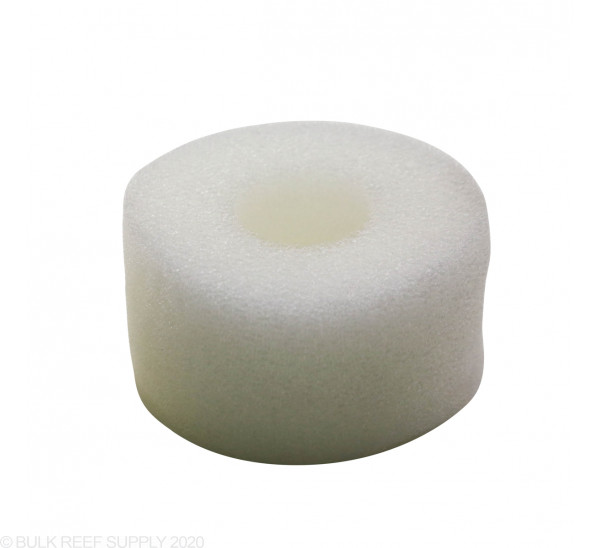 Replacement Sponges for DI Resin Cartridges